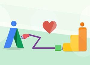Google Adwords cost