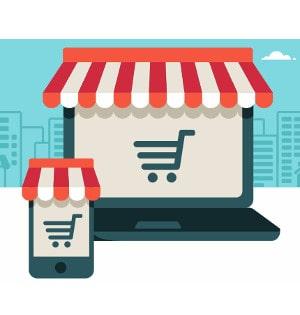 eCommerce Digital Marketing in Orange County