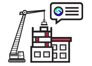 Affordable Citation Building