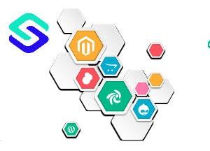 Effective eCommerce Website Development in Irvine