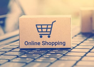eCommerce Solutions in Orange County