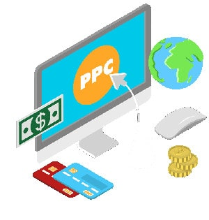 PPC Marketing in Orange County