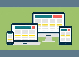 Affordable Responsive Web Design in Irvine