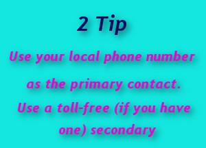 2 Tip for Citation Building