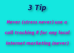 3 Tip for Citation Building