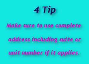 4 Tip for Citation Building