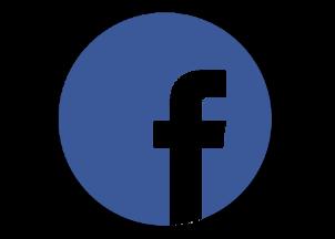 Facebook Cheap SEO Solutions