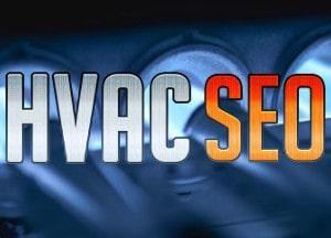 HVAC SEO Service