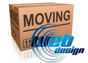 Moving Company Optimization Service