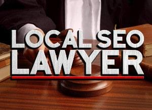 Lawyer SEO service