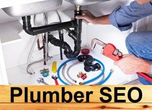 Plumbing SEO Service