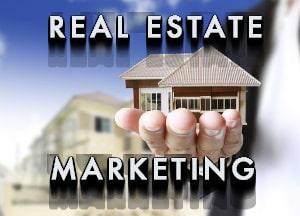 Real estate SEO Service