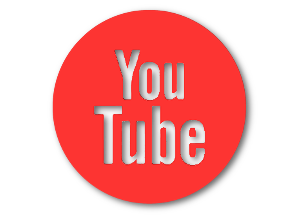 Our Youtube