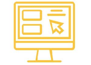 Amazon Listing Optimization Irvine