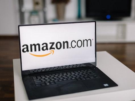 Amazon Product Listing Optimization | Cheap Seo