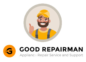 Appliance Repair Web Development