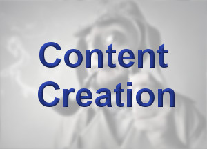Affordable Content Creation Services