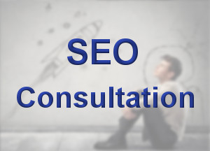 Affordable SEO Consultation Service