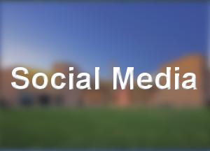 Social Media Services in Irvine
