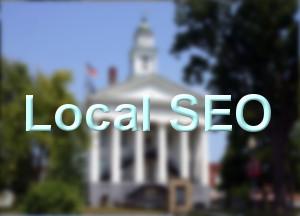 Local SEO Services in Orange County