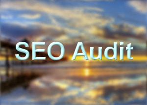 SEO Audit in Orange County