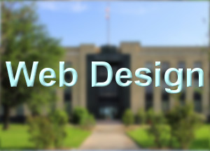 Web Design in Orange County