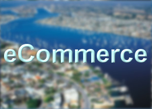 eCommerce SEO Services in OC